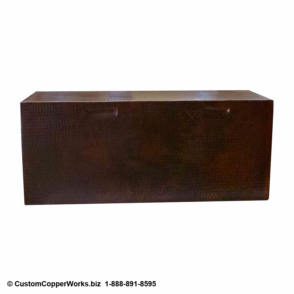 117c-copper-hand-hammered-double-walled-soaking-tub.jpg