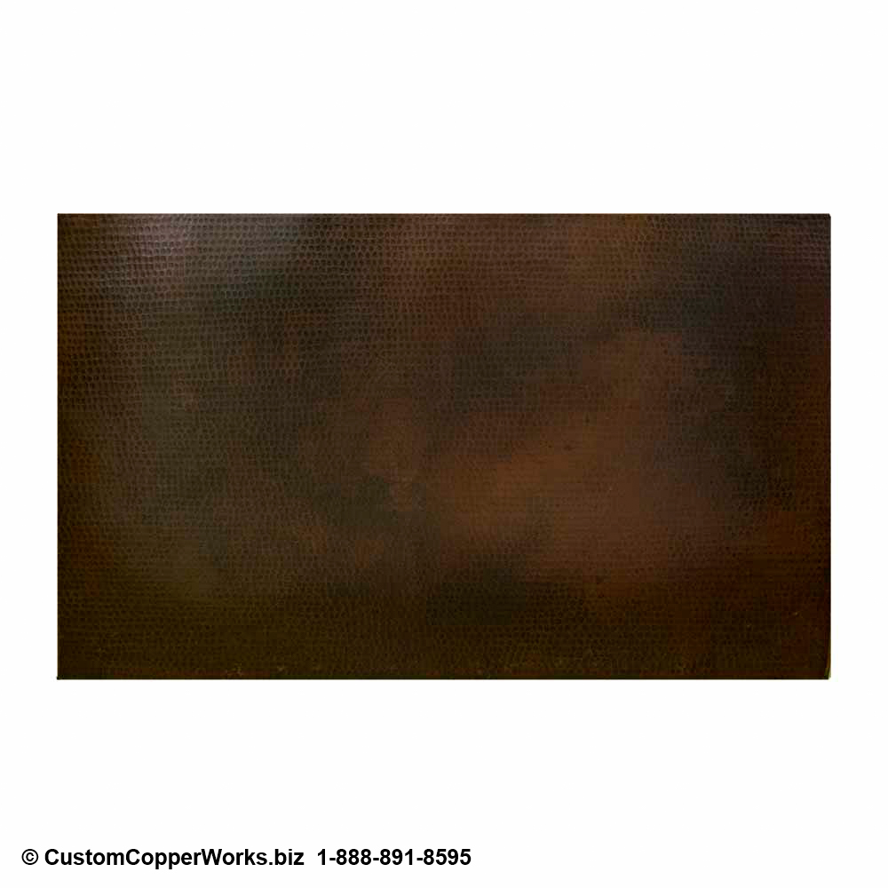 117h-copper-hand-hammered-double-walled-soaking-tub.jpg