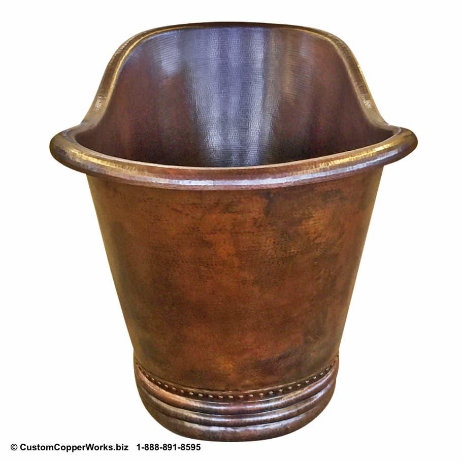 96d-hand-hammered-copper-free-standing-double-slipper-soaking-bath-tub.jpg