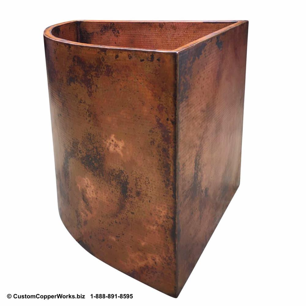 26d-Tolantongo-copper-japanese-soaking-tub.jpg