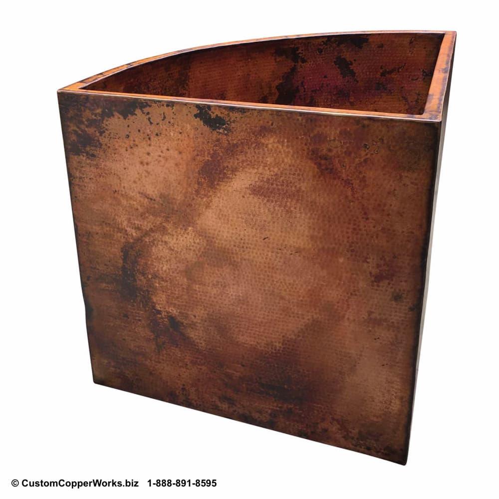 26e-Tolantongo-copper-japanese-soaking-tub.jpg