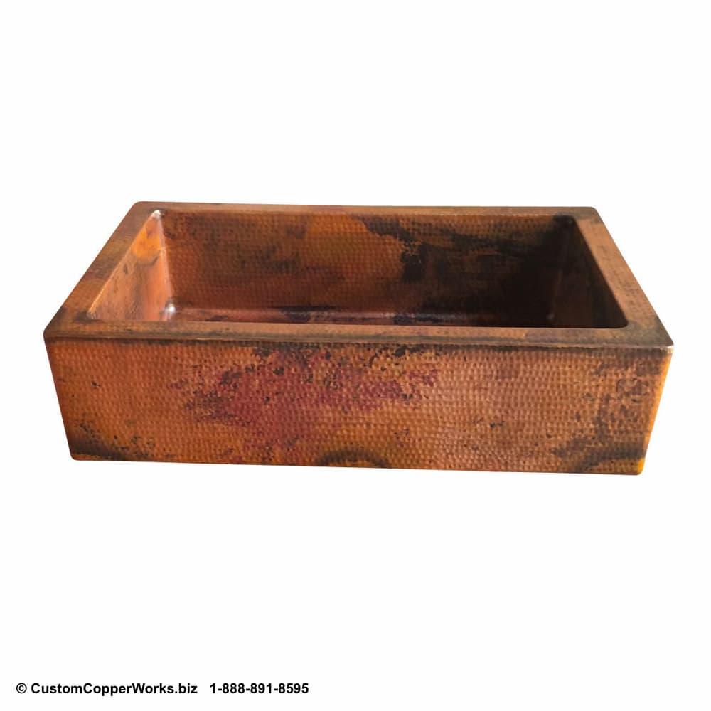 26f-Tolantongo-copper-japanese-soaking-tub.jpg