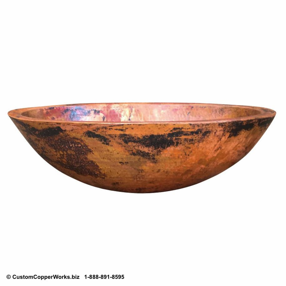 26i-TolantongoTolantongo-copper-japanese-soaking-tub.jpg