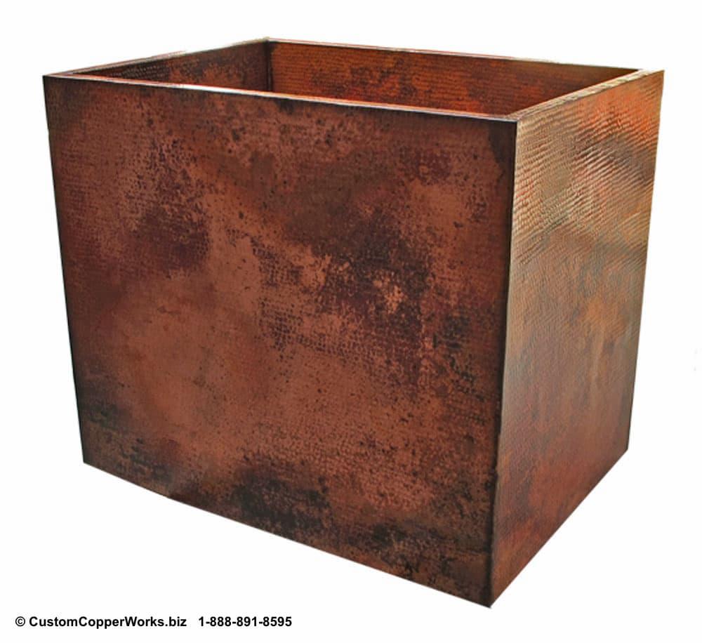 75b-Tolantongo-4-rectangular-hand-hammered-copper-double-walled-japanese-soaking-tub.jpg