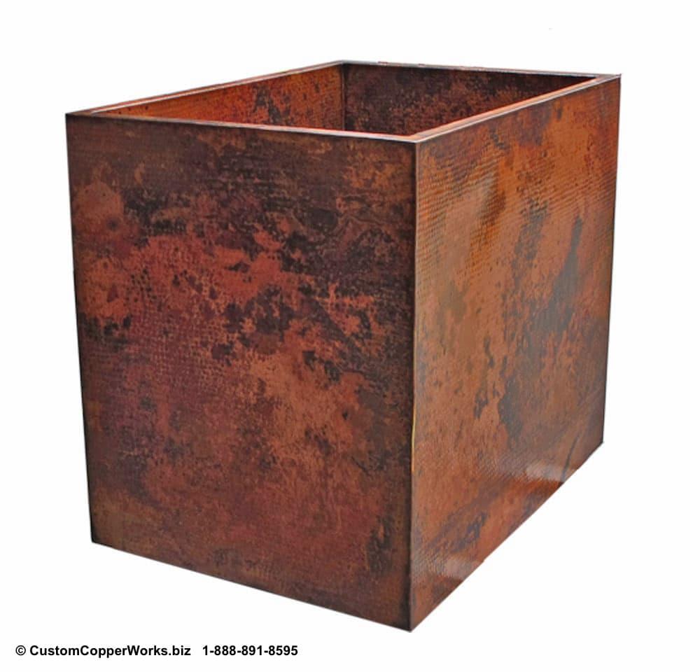 75c-Tolantongo-4-rectangular-hand-hammered-copper-double-walled-japanese-soaking-tub.jpg