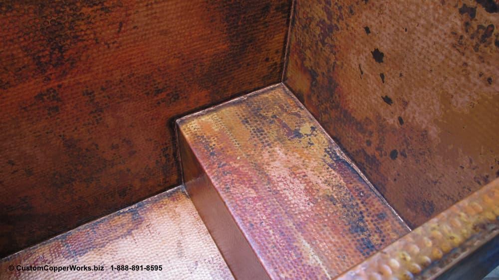 75d-Tolantongo-4-rectangular-hand-hammered-copper-double-walled-japanese-soaking-tub.jpg