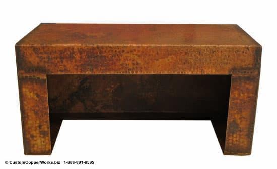 75g-Tolantongo-4-rectangular-hand-hammered-copper-double-walled-japanese-soaking-tub.jpg