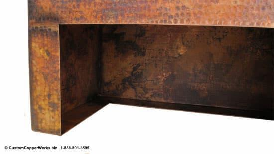 75h-Tolantongo-4-rectangular-hand-hammered-copper-double-walled-japanese-soaking-tub.jpg