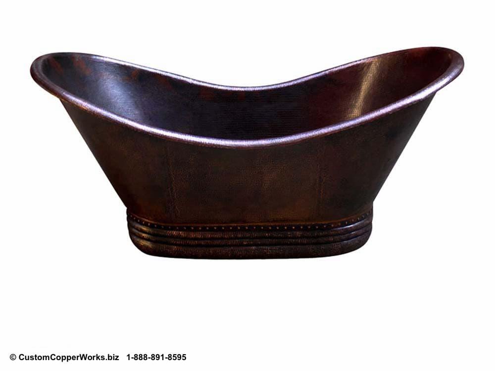 29b-hammered-mexican-copper-double-slipper-bath-tub.jpg