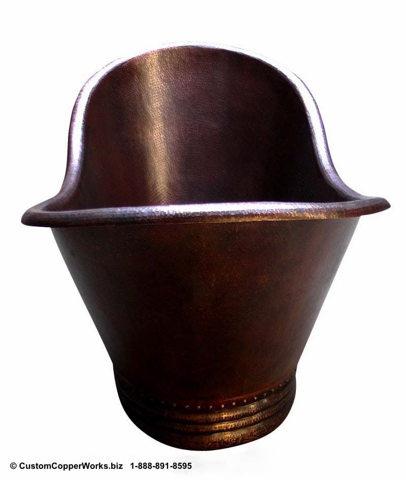 29c-hammered-mexican-copper-double-slipper-bath-tub.jpg