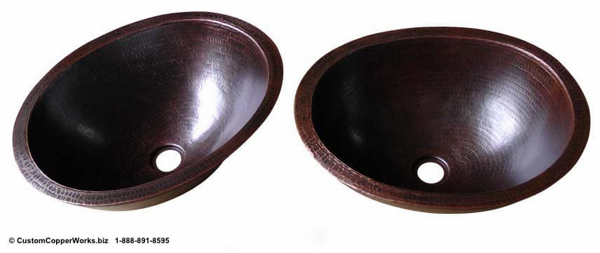 29d-hammered-mexican-copper-double-slipper-bath-tub.jpg