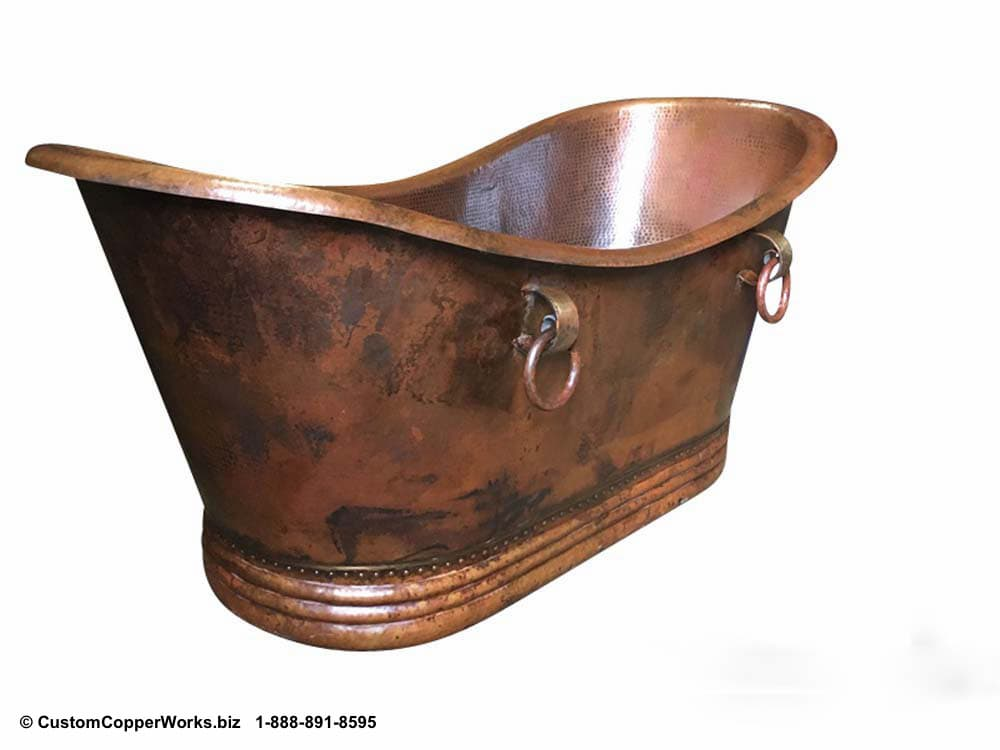 30b-hammered-mexican-copper-double-slipper-bath-tub.jpg