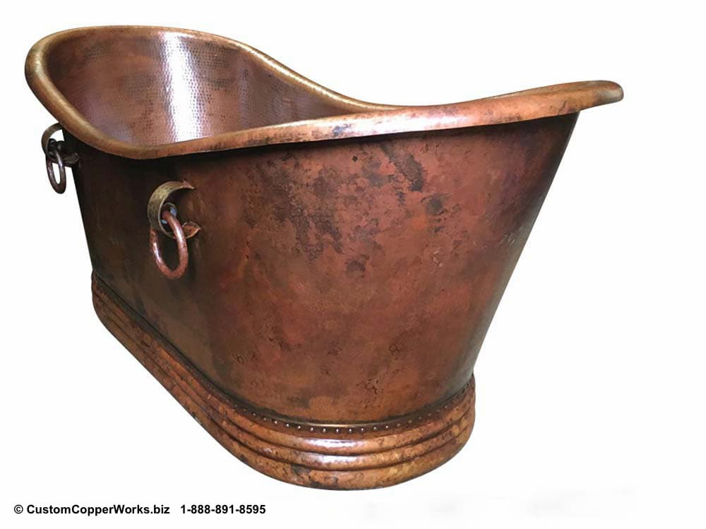 30d-hammered-mexican-copper-double-slipper-bath-tub.jpg