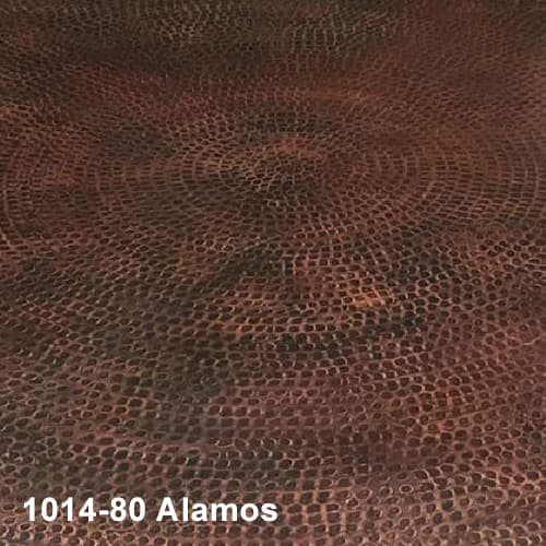 1014-80-Alamos.jpg