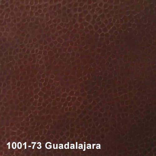 1001-73-Guadalajara.jpg