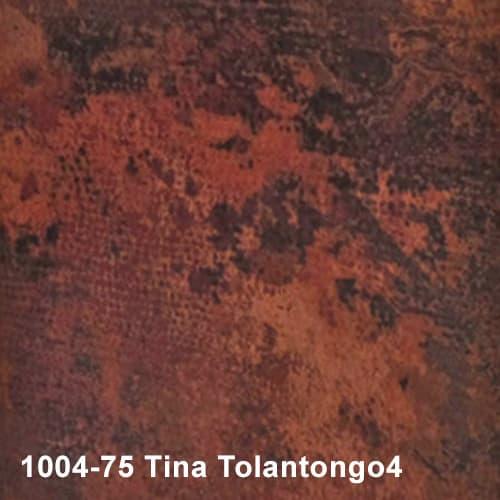 1004-75-Tina-Tolantongo4.jpg