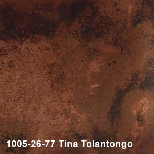 1005-26-77-Tina-Tolantongo.jpg