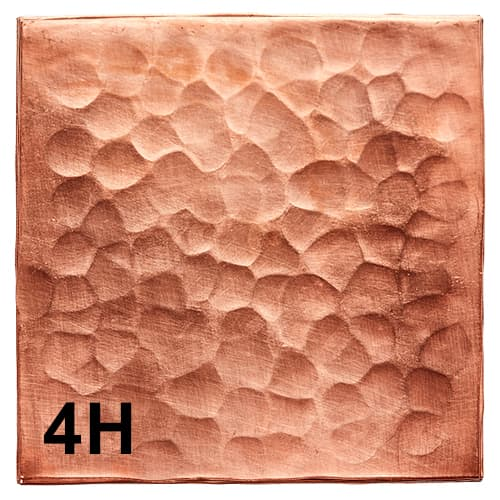 4H-Hammered-copper.jpg