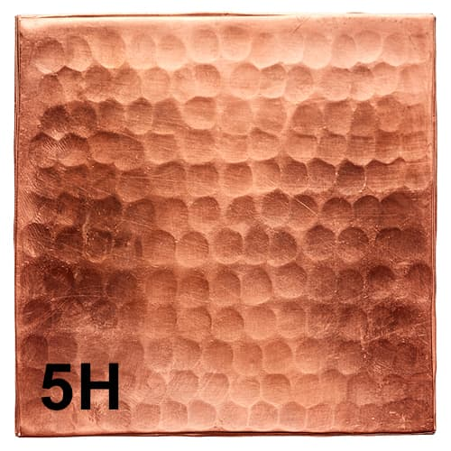 5H-Hammered-copper.jpg