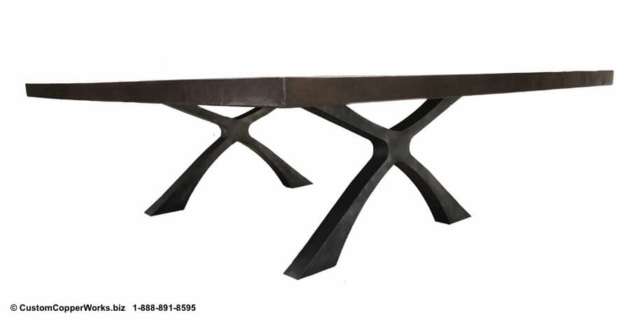 79c-guadalajara-rectangle-copper-top-dining-table-industrial-chic-iron-table-base-1.jpg