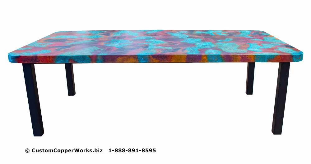 111d-cabo-san-lucas-rectangle-copper-table-top-forged-iron-table-base.jpg
