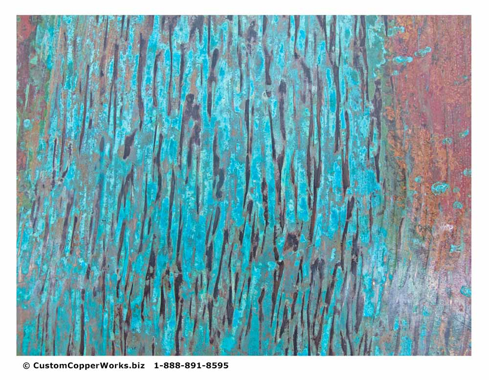 111g-cabo-san-lucas-rectangle-copper-table-top-forged-iron-table-base.jpg