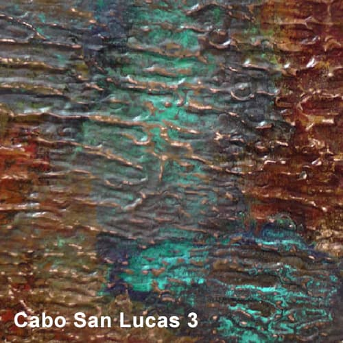 Cabo-San-Lucas-3.jpg