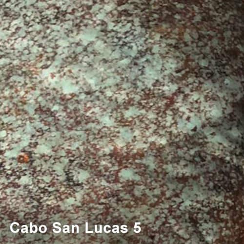 Cabo-San-Lucas-5.jpg