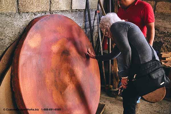 Custom-Copper-Works-8-Pinterest.jpg