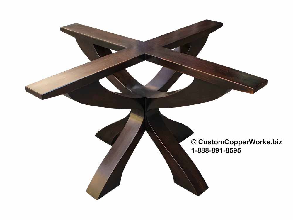round-copper-dining-table-itzel-wood-pedestl-table-base-122-1.jpg