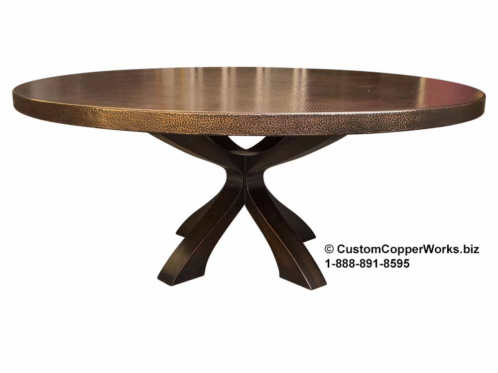 round-copper-dining-table-itzel-wood-pedestl-table-base-122-4.jpg