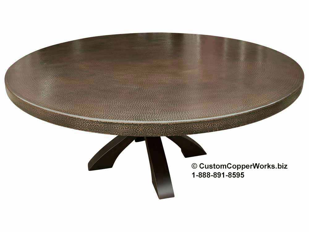 round-copper-dining-table-itzel-wood-pedestl-table-base-122-2.jpg
