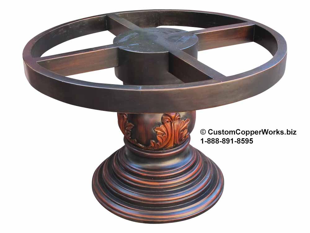hand-hammered-round-copper-dining-table-christina-wood-pedestal-table-base-121-3.jpg