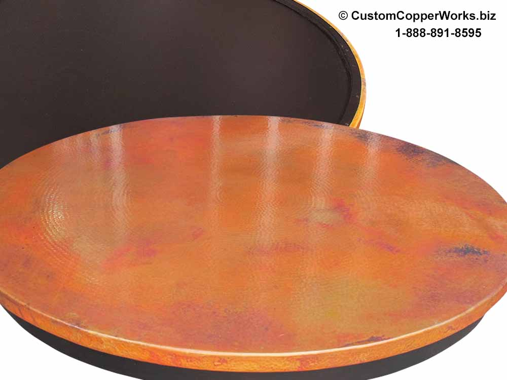 hand-hammered-round-copper-dining-table-christina-wood-pedestal-table-base-121-5.jpg