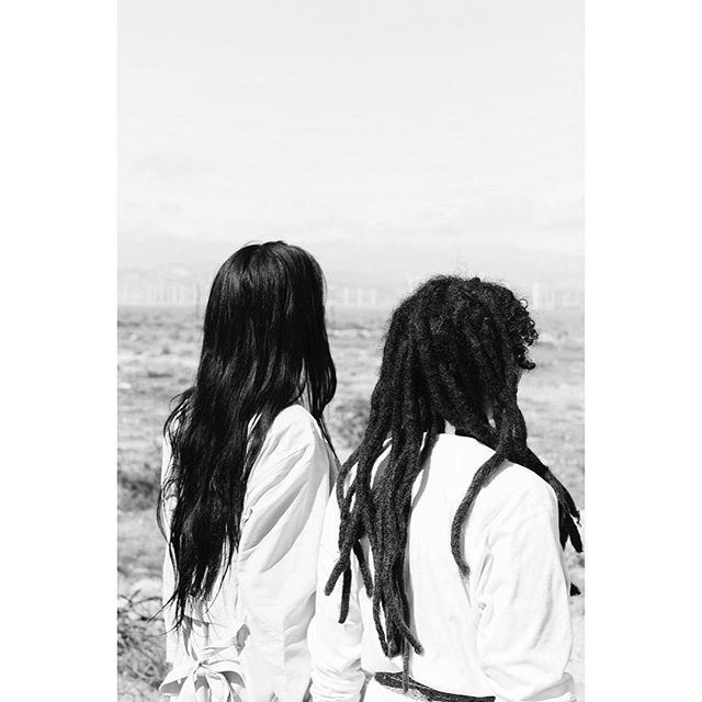 @sistrbotanicrituals ⠀⠀⠀⠀⠀⠀⠀⠀⠀⠀⠀⠀⠀⠀⠀⠀⠀⠀⠀⠀⠀⠀⠀⠀⠀⠀⠀⠀⠀⠀⠀⠀⠀⠀⠀⠀⠀⠀⠀⠀⠀⠀⠀⠀⠀⠀⠀⠀⠀⠀⠀⠀⠀⠀⠀⠀⠀⠀⠀⠀⠀⠀⠀⠀⠀⠀⠀⠀⠀⠀⠀⠀⠀⠀⠀⠀⠀⠀⠀⠀⠀⠀⠀⠀⠀⠀⠀⠀⠀⠀⠀⠀⠀⠀⠀#exploremore #passionpassport #mytinyatlas  #9finds  #tasteintravel  #letswander #neverstopexploring #alwaysgo  #traveldeeper #letsgosomewhere #wildsights #stayandwander #wonderfulplaces #citylimitless #lifestyle #thatsdarling #chasinglight #jj_humanedge #editorial #photoshooting #desertlife #fashionshoot