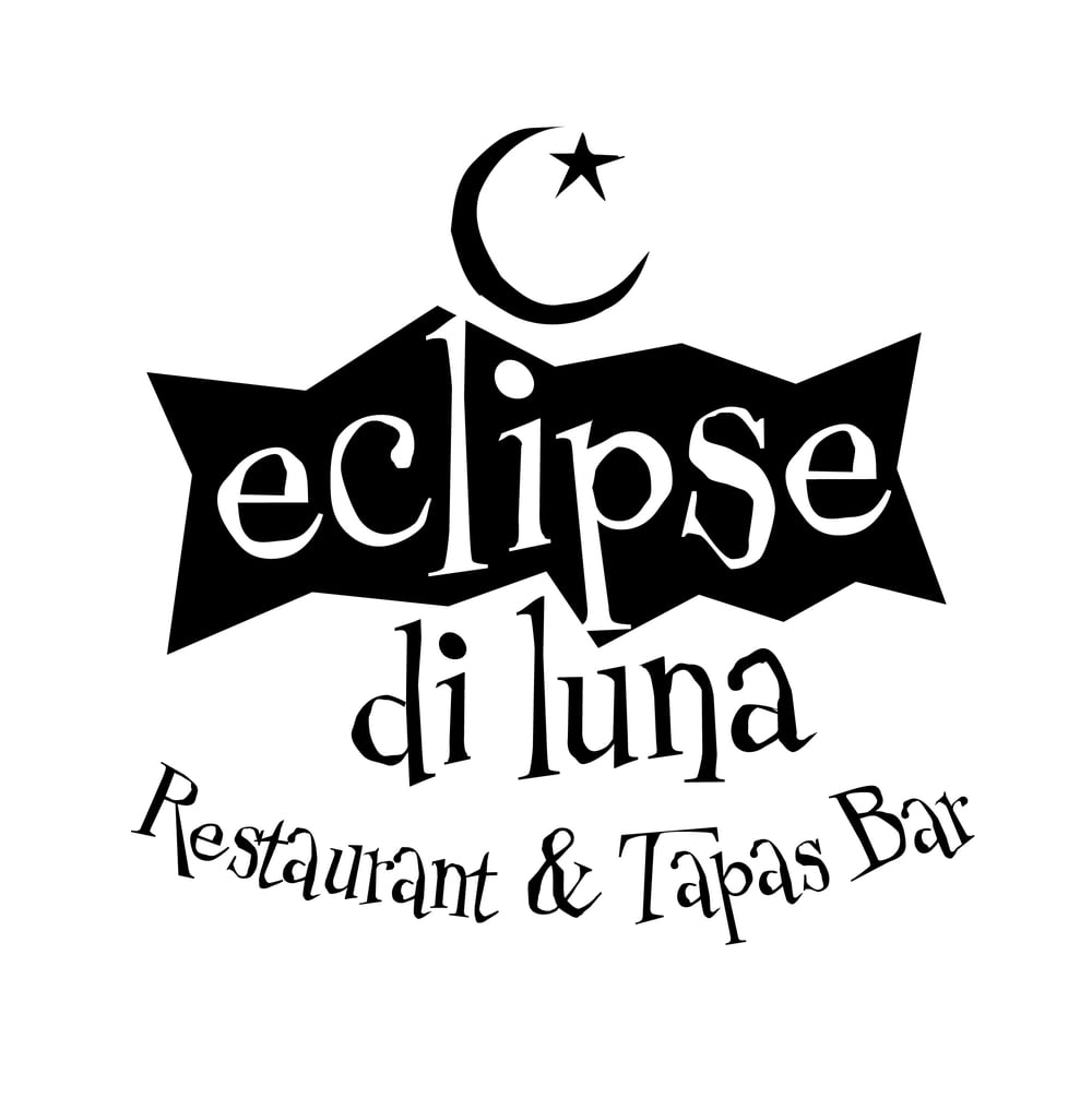 eclipse di luna