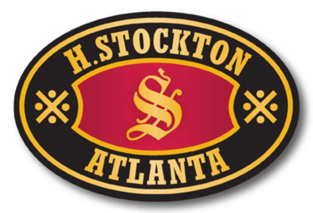 H.Stockton