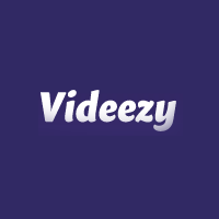Thanks to Videezy for footage used in our video.