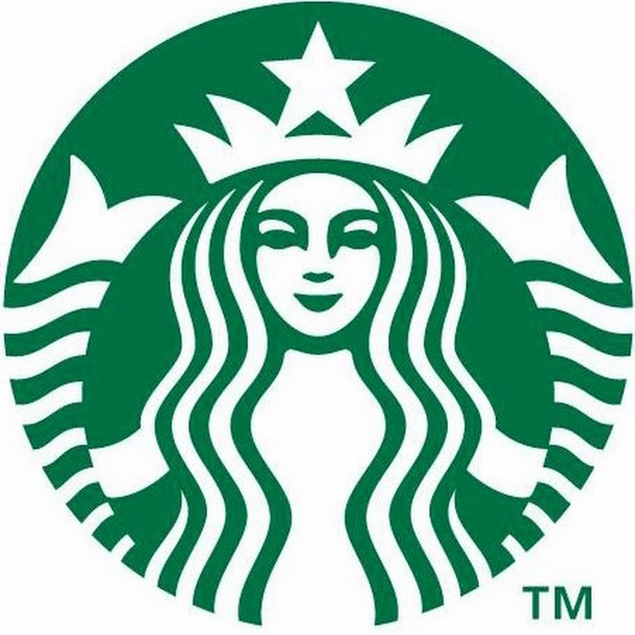 Starbucks Stadium Park Plaza - Located Downtown in the parking structure.  Tours Start here and tour guest get a discount!