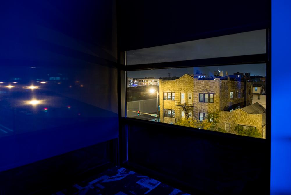 Corner_Window.jpg