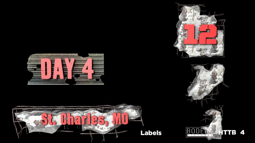 Labels_1.png