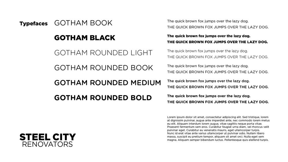 SCR_fonts-01.png