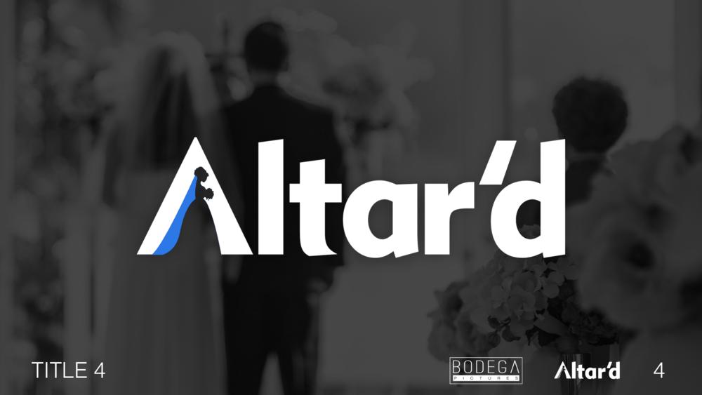Altard_4.png