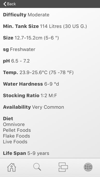 iPhone 7 Plus Copy 3.png