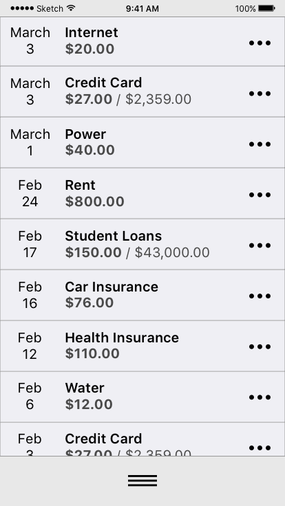 Payment History.png