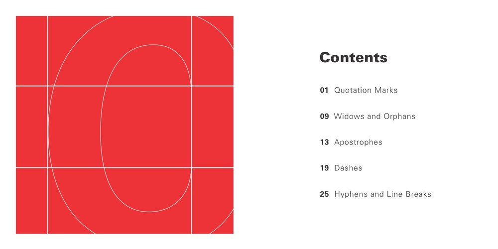 Elements_Of_Typography 3.jpeg