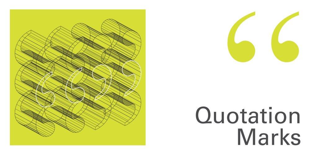 Elements_Of_Typography 4.jpeg