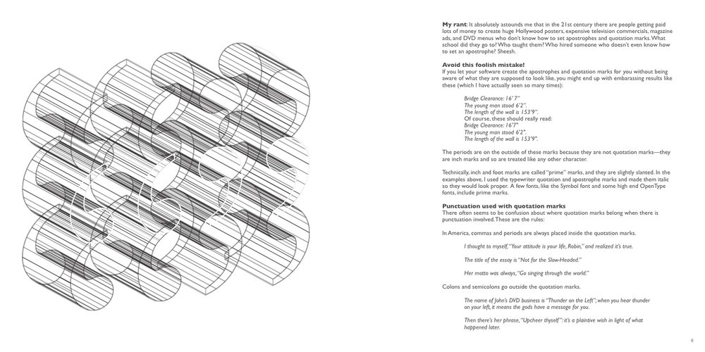 Elements_Of_Typography 6.jpeg