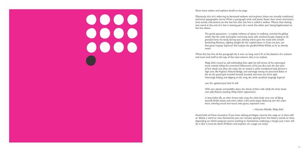 Elements_Of_Typography 9.jpeg