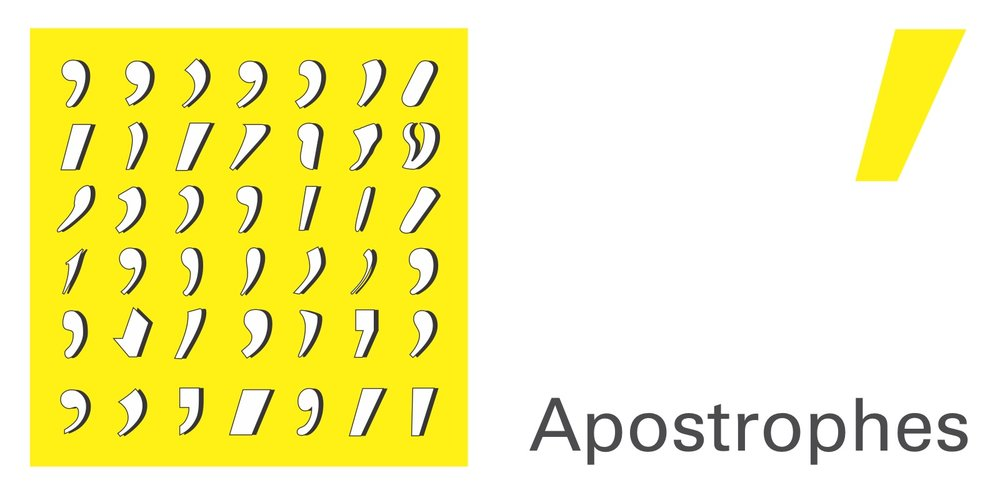 Elements_Of_Typography 10.jpeg